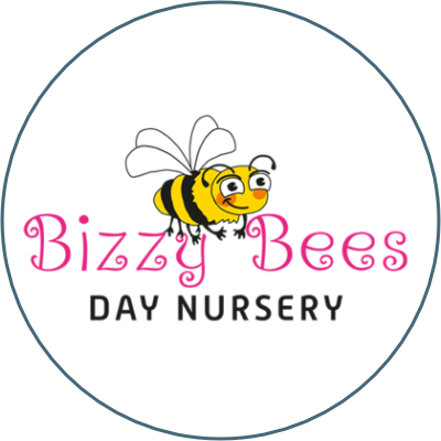 Bizzy Bees Day Nursery